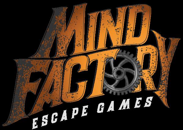 Mind Factory Escape Games