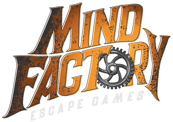 Mind Factory Escape Games