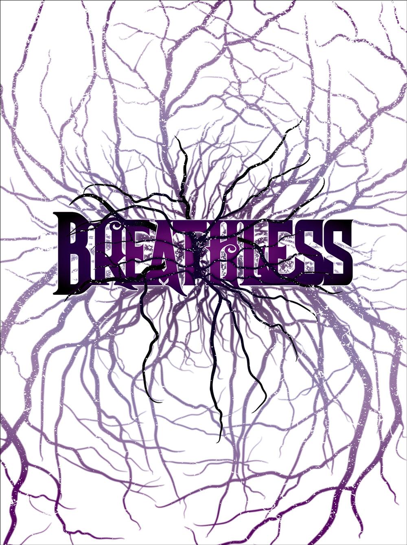 escape game CT Breathless